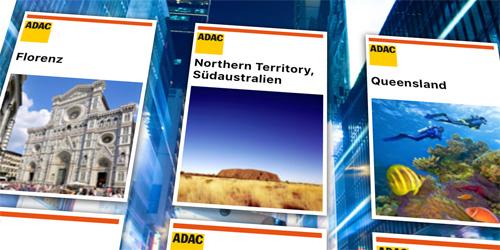 Vorschaubild für ADAC TourSet