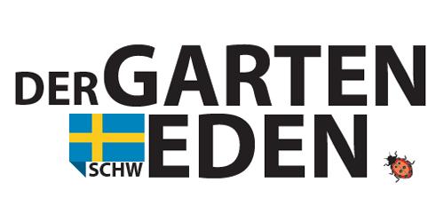 Der Garten Schweden