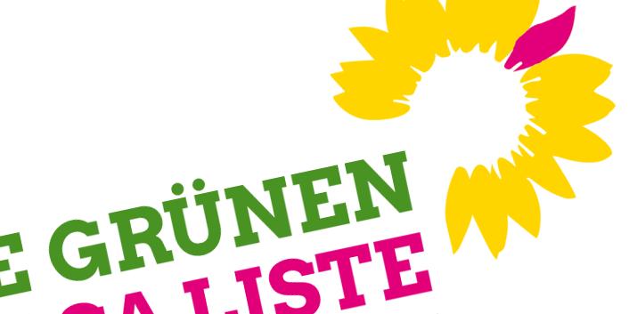 Logo Stadtratsfraktion München