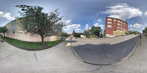 360° Scranton