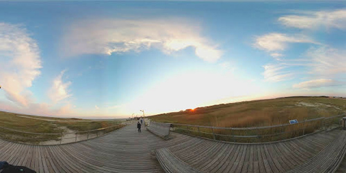 360° St. Peter-Ording