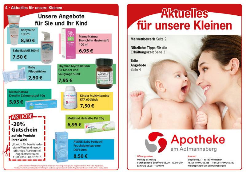 tilmannweigel.com/projekte/apotheke-adlmannsberg