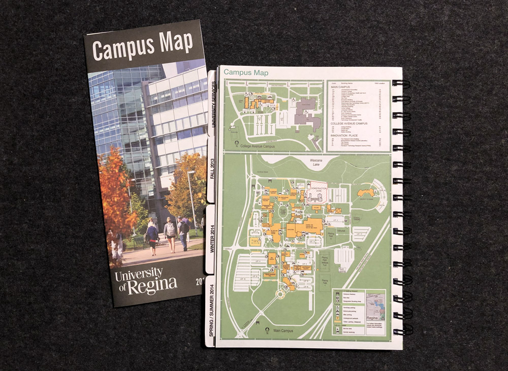 tilmannweigel.com/projekte/campusmap