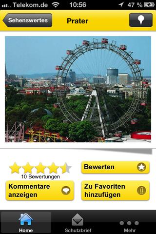 tilmannweigel.com/projekte/cityguide