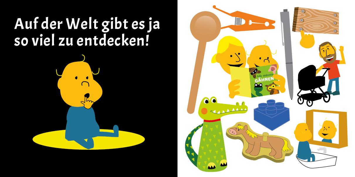 tilmannweigel.com/projekte/einjahr