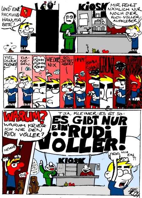 tilmannweigel.com/projekte/fussballcomics