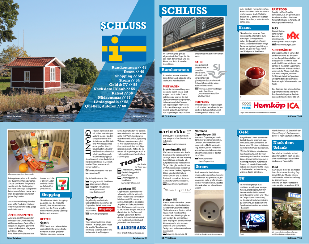 tilmannweigel.com/projekte/gartenschweden