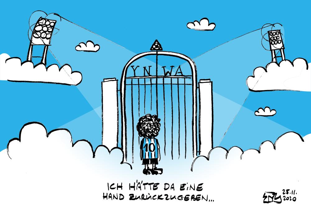 tilmannweigel.com/projekte/himmelstor