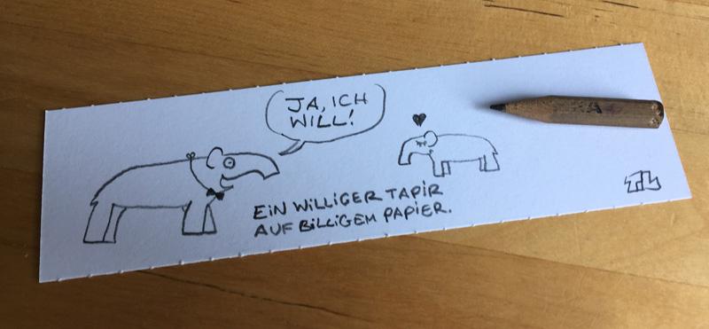 tilmannweigel.com/projekte/ichgebeauf/tapir