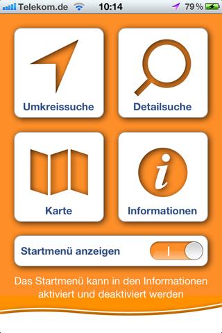 tilmannweigel.com/projekte/in-der-naehe