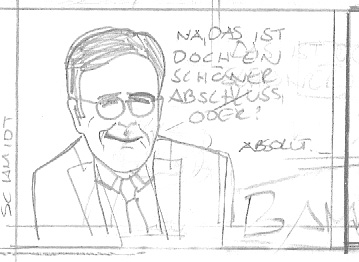 tilmannweigel.com/projekte/jacktony