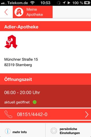 tilmannweigel.com/projekte/meine-apotheke