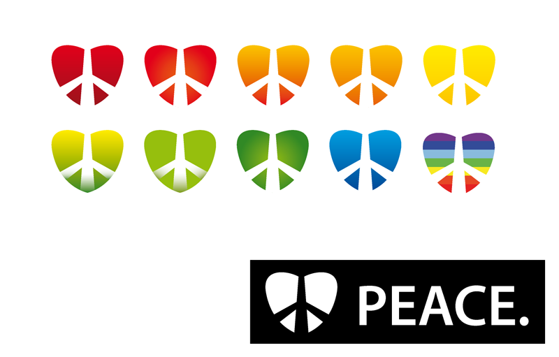 tilmannweigel.com/projekte/schirn-peace