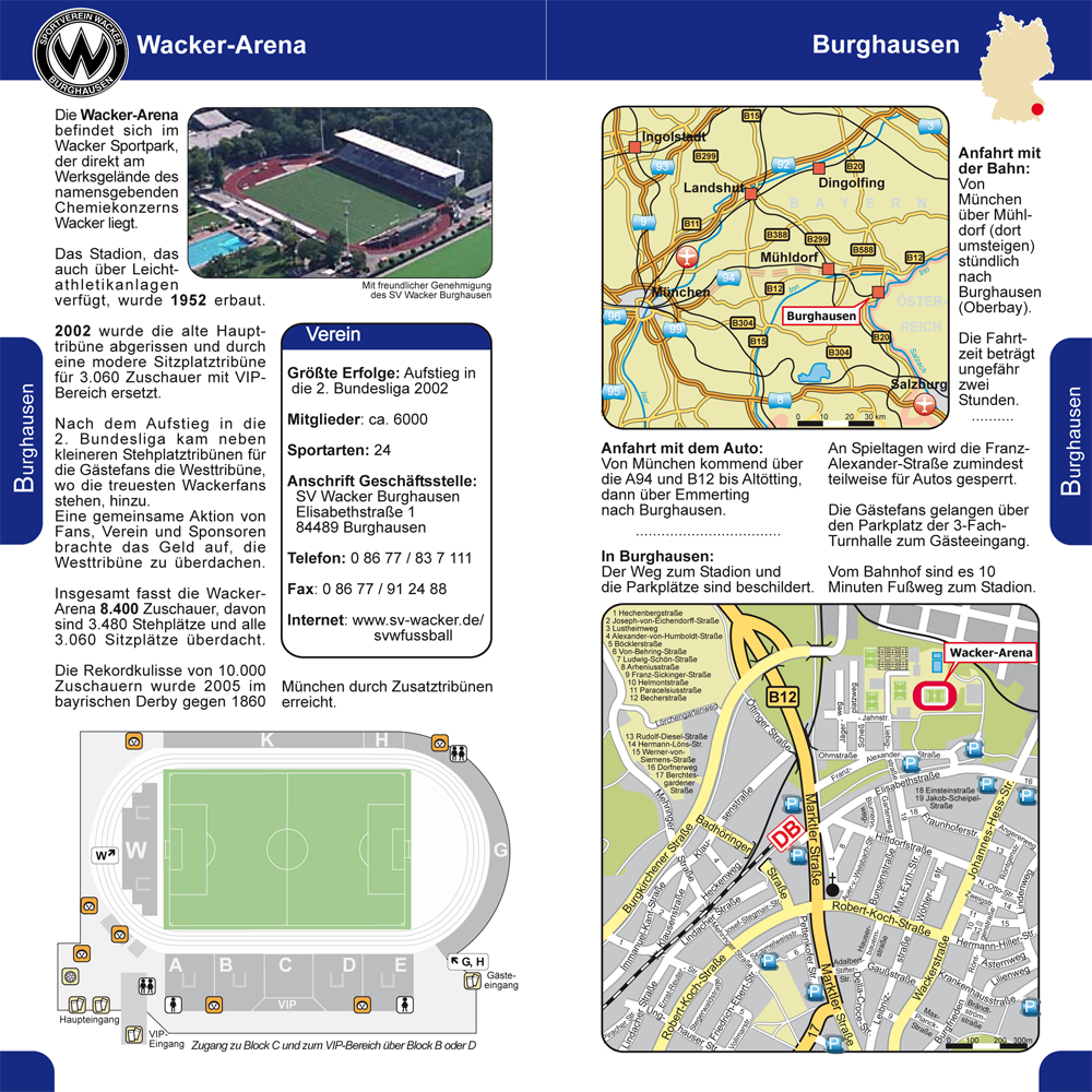 tilmannweigel.com/projekte/stadionatlas-wacker-burghausen