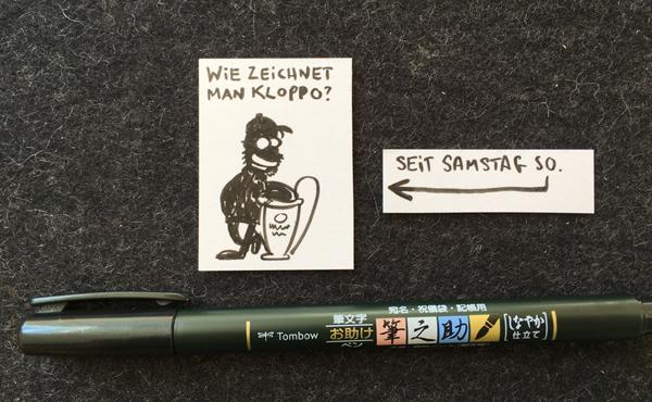 tilmannweigel.com/projekte/tschutti/klopp