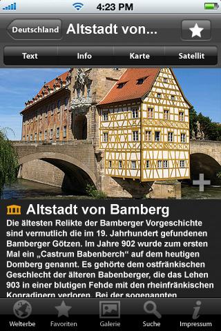 tilmannweigel.com/projekte/welterbe