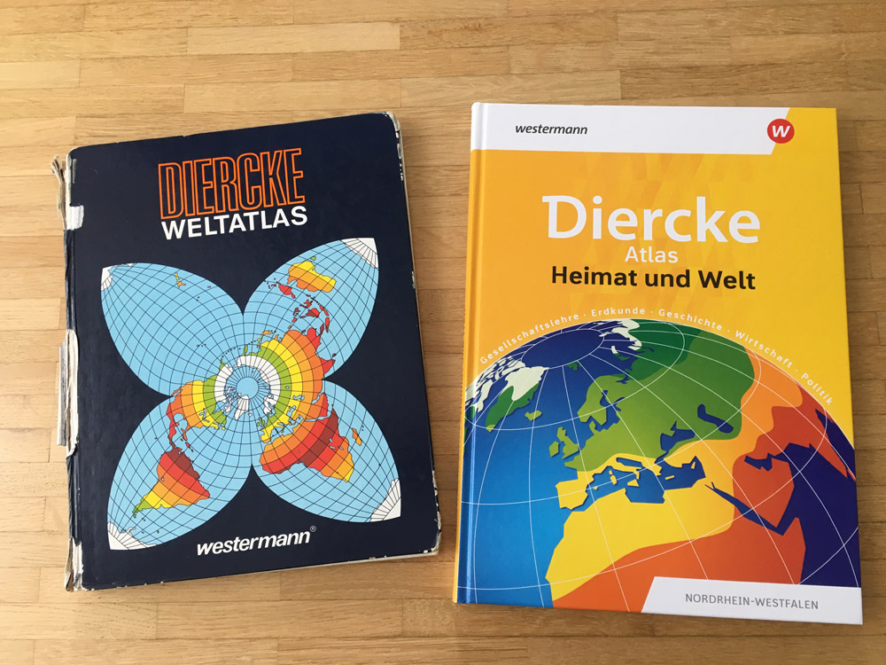 tilmannweigel.com/projekte/westermann