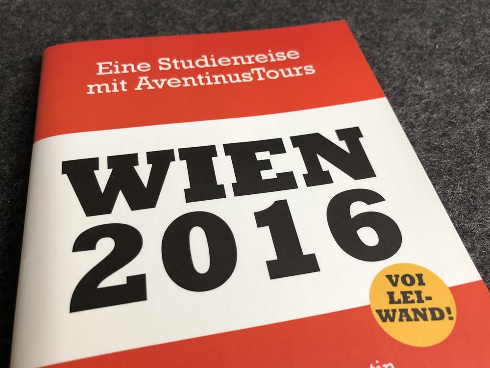 tilmannweigel.com/projekte/wien