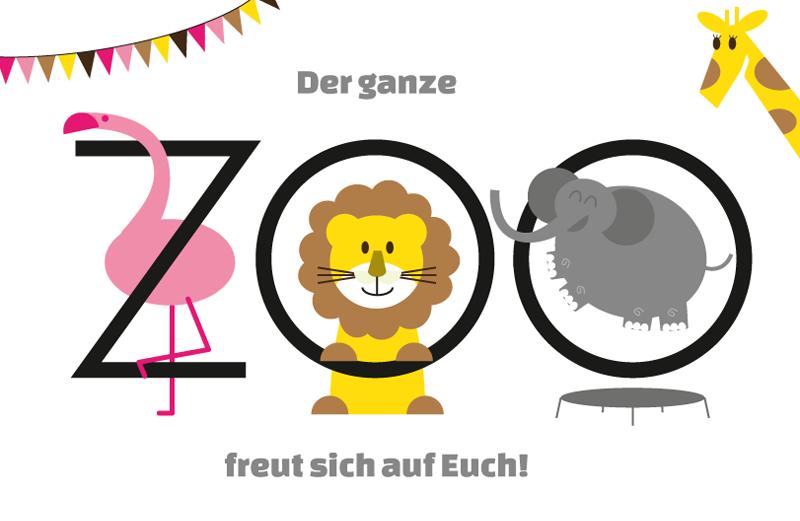 tilmannweigel.com/projekte/zoo
